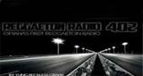 Reggaeton Radio 402