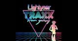 LightyearTraxx