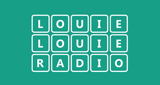 Louie Louie Radio