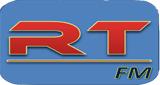 Rádio Tribuna FM