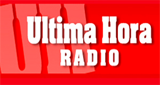 Ultima Hora Radio