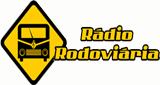 Rádio Rodoviária