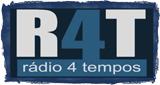 Rádio 4 Tempos