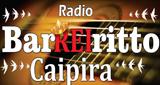 Rádio Barreiritto Caipira