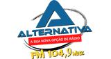 Rádio Gospel Ajduk's