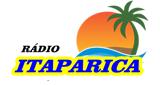 Rádio Itaparica