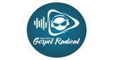 Rádio Gospel Radical