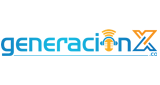 GeneracionX.co