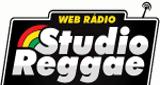 Web Radio Studio Reggae