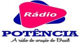 Rádio Potência