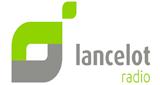 Lancelot Radio
