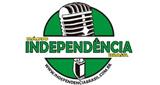 Rádio Independência Brasil
