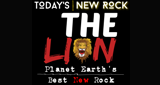 Today′s New Rock The Lion