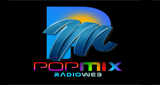 Pop Mix Rádio Web