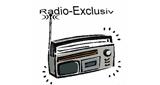 Radio Exclusiv