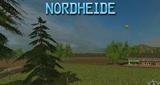 Radio Nordheide