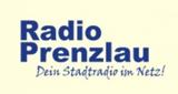 Radio Prenzlau