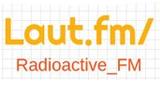 Radioactive FM