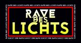 Rave des Lichts