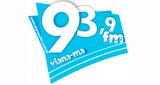 Rádio Maracu FM
