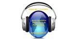 Rádio Mil Louvores