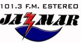 Jazmar Estéreo