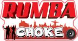 Rumba Choke