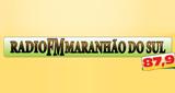 Rádio FM Maranhão do Sul