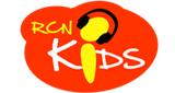 RCN – Kids