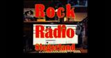 Rock Radio Siegerland