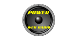 Power Web Radio