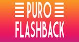 Radio Puro Flashback