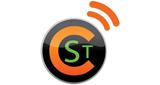 Radio Caquetá Stereo