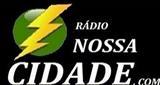 Rádio Nossa Cidade