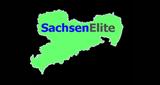 SachsenElite