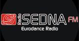 Radio Sedna