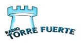 Torrefuerte Radio