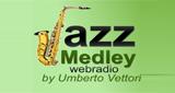Radio Jazz Medley