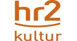 HR2 Kultur Radio