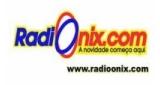 Rádio Onix