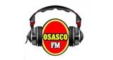 Rádio Osasco FM