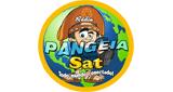 Rádio Pangeia Sat