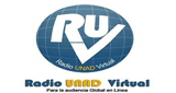 Radio UNAD Virtual