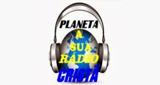 Rádio Planeta Cristã