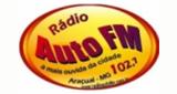 Rádio Auto FM