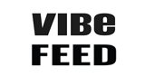 VibeFeed