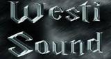 WestiSound