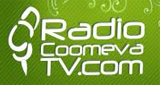 Radio Coomeva