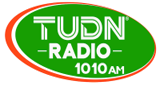Nashe Radio – KOOR 1010 AM