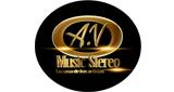 Av Music Stereo
